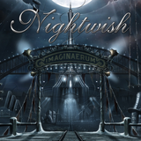 Turn Loose the Mermaids by Nightwish