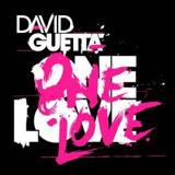 Missing You by David Guetta