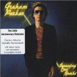 Discovering Japan by Graham Parker & The Rumour