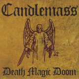 The Bleeding Baroness by Candlemass