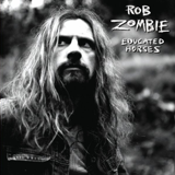 17 Year Locust by Rob Zombie