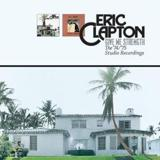 Give Me Strength by Eric Clapton