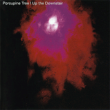 Small Fish by Porcupine Tree