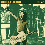 Crystal Baller by Third Eye Blind