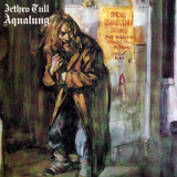 Print and download Aqualung sheet music in pdf. Learn how to play Jethro Tull songs for Flute, Electric Guitar, Acoustic Guitar, Bass, Drumset, Electric Guitar and Piano online