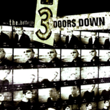 Kryptonite by 3 Doors Down