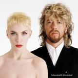 Sweet Dreams (Are Made of This) by Eurythmics