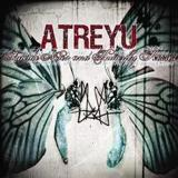 Lip Gloss and Black by Atreyu