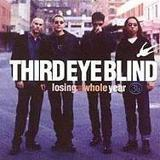 Losing a Whole Year by Third Eye Blind