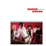 Girls on Film by Duran Duran