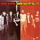 Print and download All I Can Do is Write About It sheet music in pdf. Learn how to play Lynyrd Skynyrd songs for Acoustic Guitar, Acoustic Guitar, Bass and Piano online