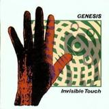 In Too Deep by Genesis