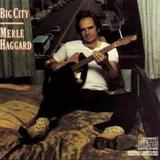 My Favorite Memory by Merle Haggard