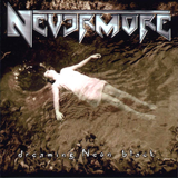 Forever by Nevermore