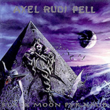 Visions in the Night by Axel Rudi Pell