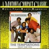 Treat Her Like a Lady by The Temptations