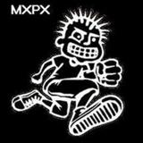 Chick Magnet by MxPx