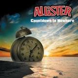 Print and download Runaway sheet music in pdf. Learn how to play Allister songs for alto, bass, electric guitar, drums, tenor and piano online