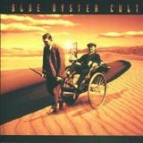 Here Comes That Feeling by Blue Öyster Cult