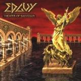 Print and download Theater of Salvation sheet music in pdf. Learn how to play Edguy songs for Strings, Strings, Bass, Electric Guitar, Electric Guitar, Electric Guitar, Acoustic Guitar, Voice, Voice and Drumset online