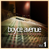 Just the Way You Are by Boyce Avenue