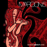 This Love by Maroon 5