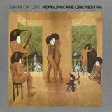 Perpetuum Mobile by Penguin Cafe Orchestra