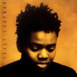 Talkin' Bout a Revolution by Tracy Chapman