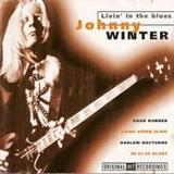 Parchman Farm by Johnny Winter