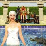 Lady Picture Show by Stone Temple Pilots