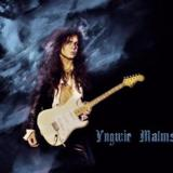 Forever One by Yngwie J. Malmsteen