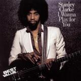 Jamaican Boy by Stanley Clarke