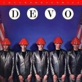 Print and download Girl U Want sheet music in pdf. Learn how to play DEVO songs for Electric Guitar, Drumset, Effects, Bass, Piano and Xylophone online