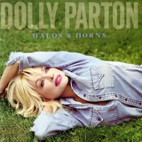 Print and download Hello God sheet music in pdf. Learn how to play Dolly Parton songs for Bass, Electric Guitar and Electric Guitar online