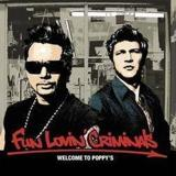 Got Our Love by Fun Lovin' Criminals