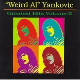 "Mr. Frump in the Iron Lung by ""Weird Al"" Yankovic"