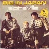 Big in Japan by Alphaville