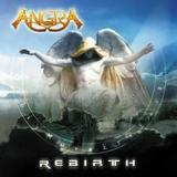 Print and download Rebirth sheet music in pdf. Learn how to play Angra songs for Electric Guitar, Electric Guitar, Tremolo Strings, Bass, Drumset, Flute, Strings, Tremolo Strings and Tremolo Strings online