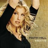 Love Is a Sweet Thing by Faith Hill