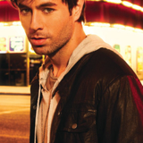 El perdedor (bachata version) by Enrique Iglesias