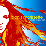 Print and download Hands Clean sheet music in pdf. Learn how to play Alanis Morissette songs for Acoustic Guitar, Bass, Drumset, Acoustic Guitar, Electric Guitar and Strings online