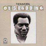 Hard to Handle by Otis Redding