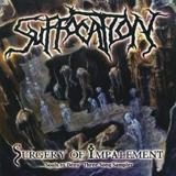 Depths of Depravity by Suffocation