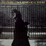 Birds by Neil Young