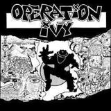 The Crowd by Operation Ivy