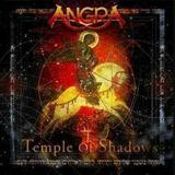 Angels and Demons by Angra