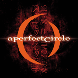 Breña by A Perfect Circle