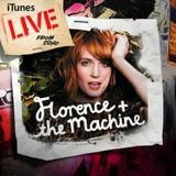 Dog Days Are Over by Florence + the Machine