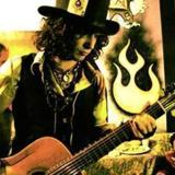 Anidando liendres by Bunbury