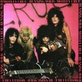 Too Young to Fall in Love by Mötley Crüe